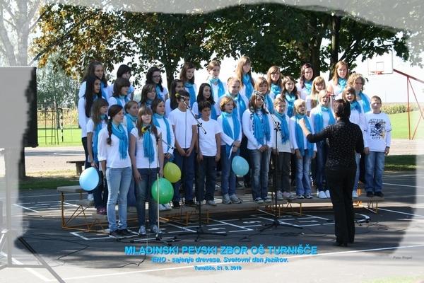 MPZ 2010-09-21