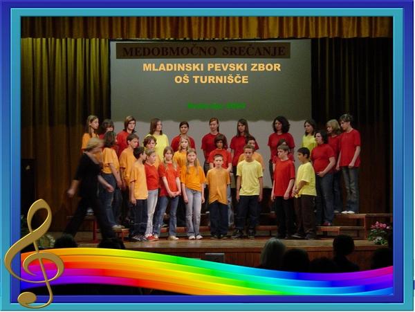 MPZ 2004-05-11