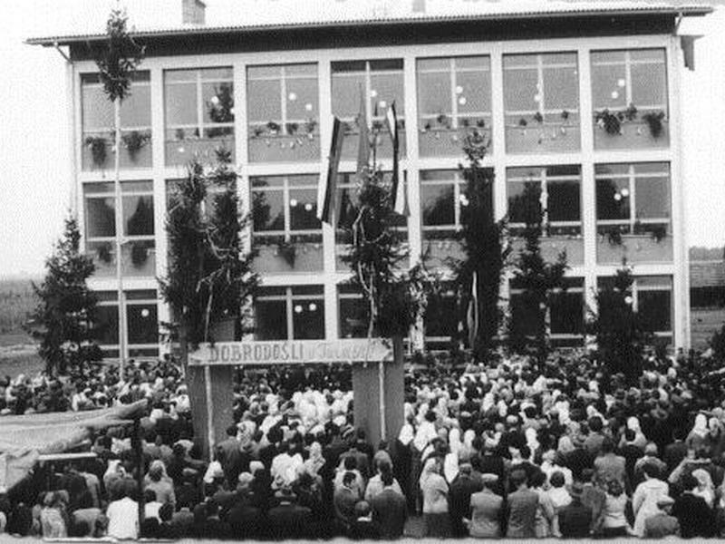otvoritev1961