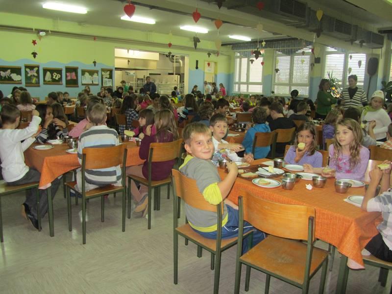 TSZ – Tradicionalni slovenski zajtrk