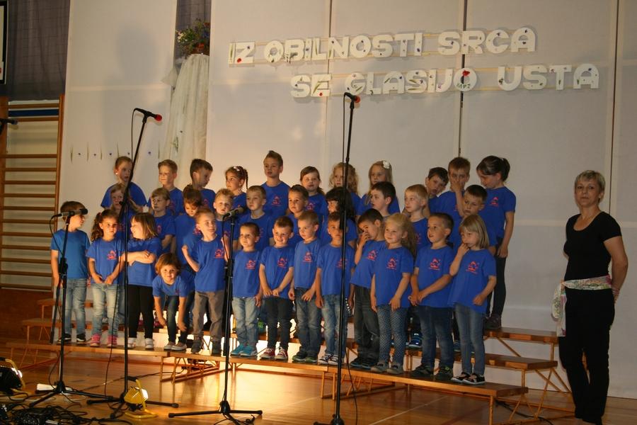 2016-06-01_13-koncert-pz_0003