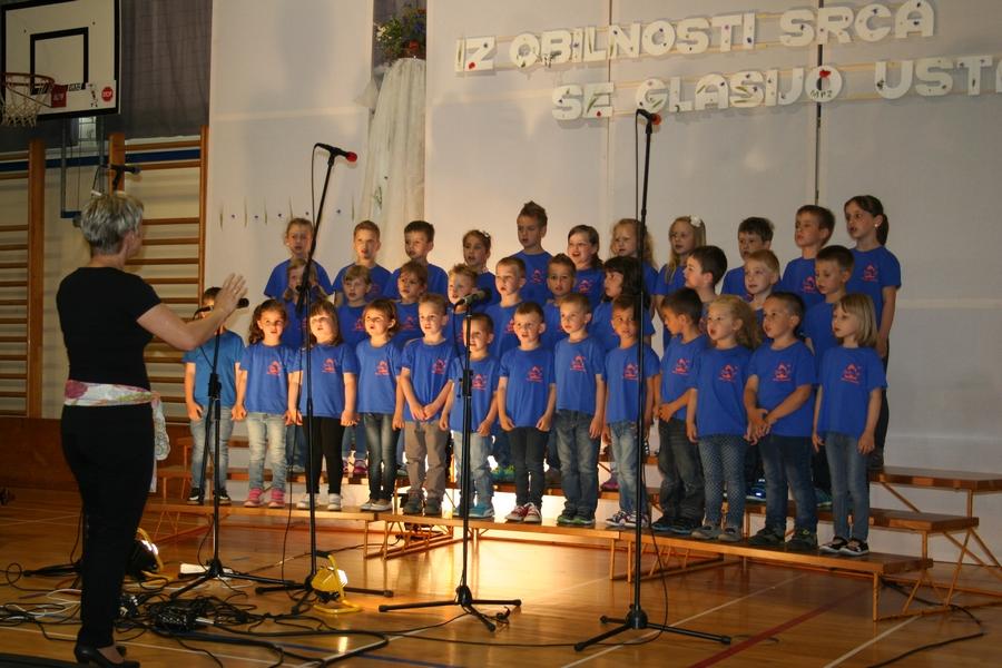 2016-06-01_13-koncert-pz_0004