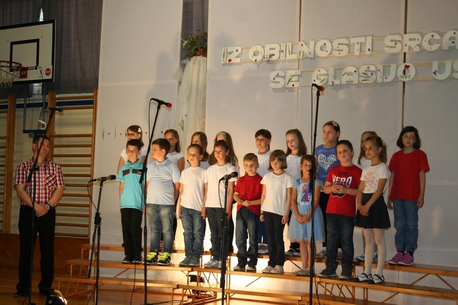 2016-06-01_13-koncert-pz_0005