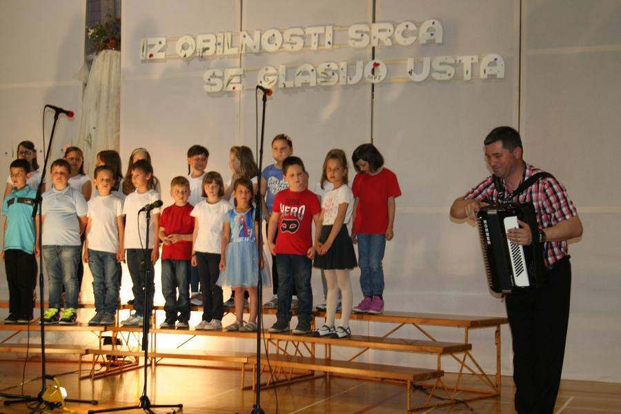 2016-06-01_13-koncert-pz_0007