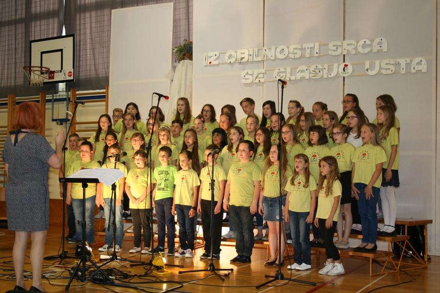 2016-06-01_13-koncert-pz_0008