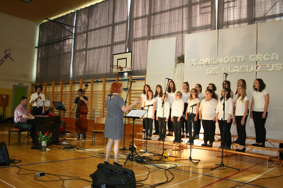 2016-06-01_13-koncert-pz_0013