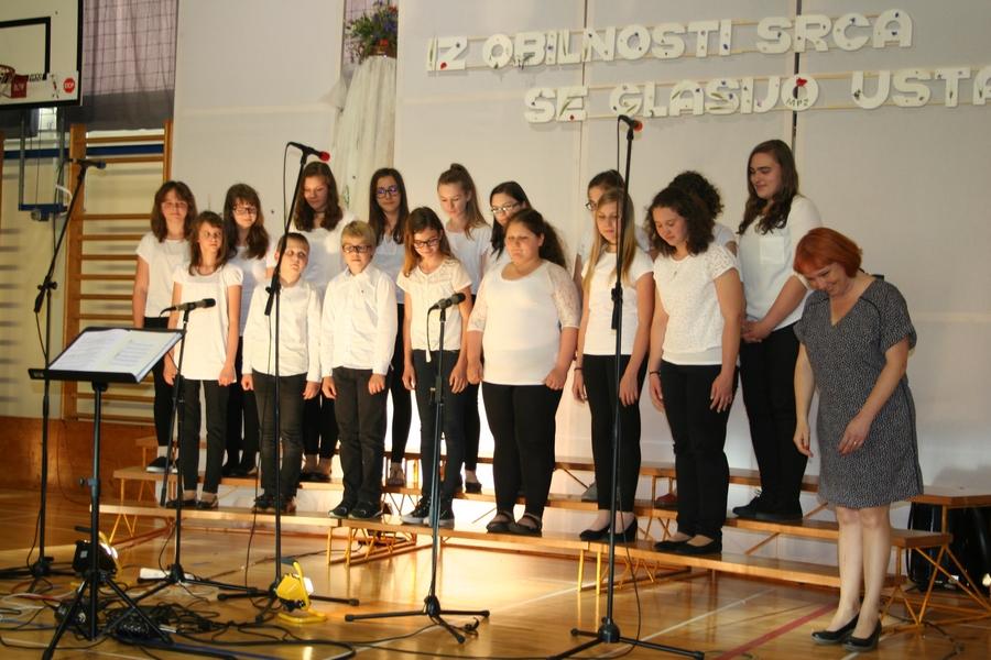 2016-06-01_13-koncert-pz_0014