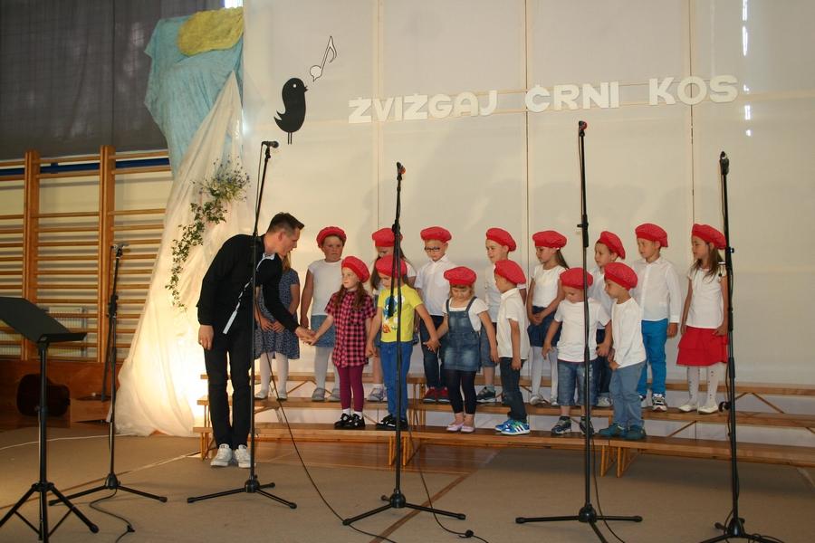 2015-05-29_zvizgaj-crni-kos_0007