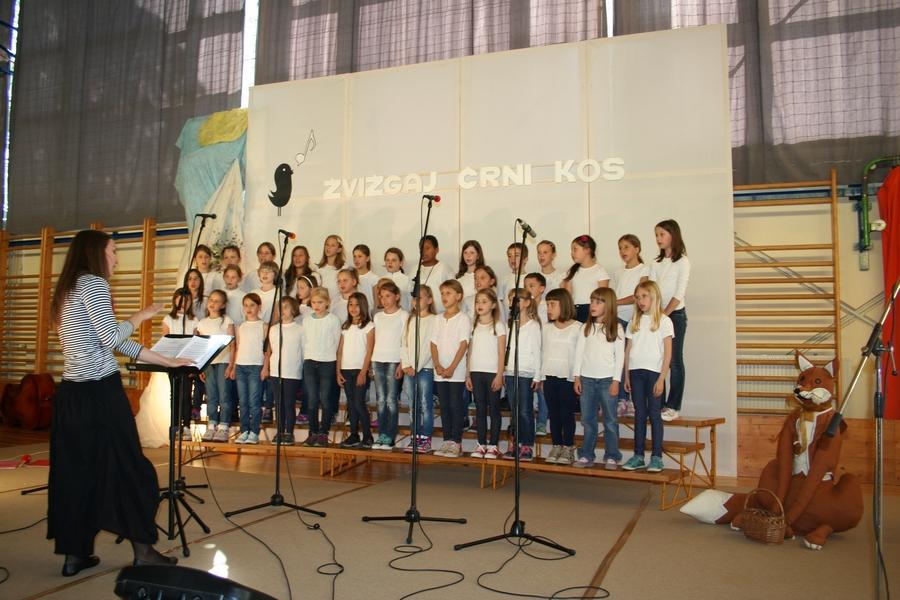 2015-05-29_zvizgaj-crni-kos_0013