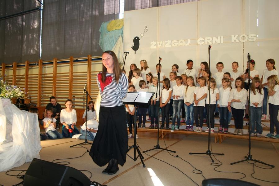 2015-05-29_zvizgaj-crni-kos_0017