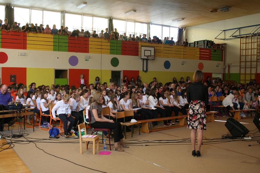2015-05-29_zvizgaj-crni-kos_0042