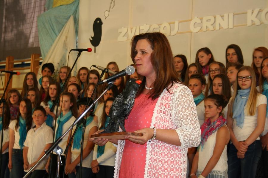 2015-05-29_zvizgaj-crni-kos_0051