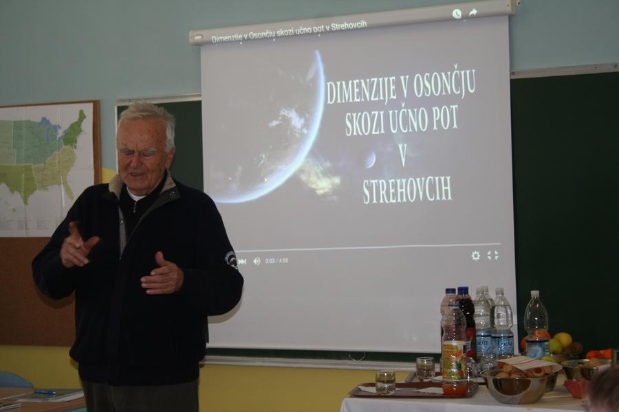 2016-02-13_astronomija-teorija_0019