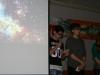 2016-02-13_astronomija-teorija_0005