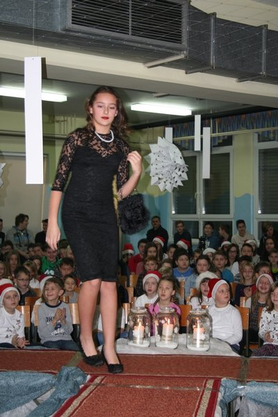 2016-12-23_peoslava-ples_0011