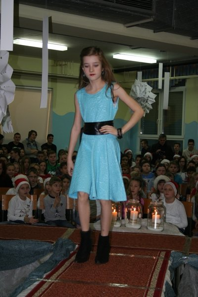 2016-12-23_peoslava-ples_0014