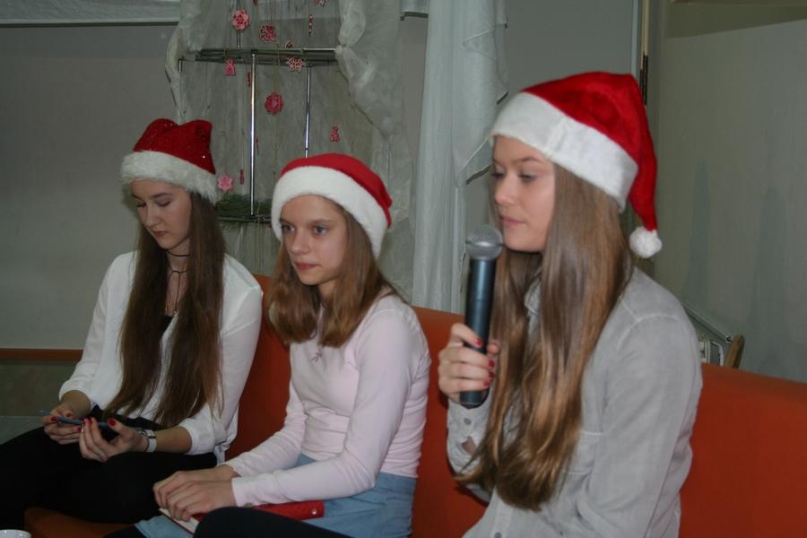 2016-12-23_peoslava-ples_0017