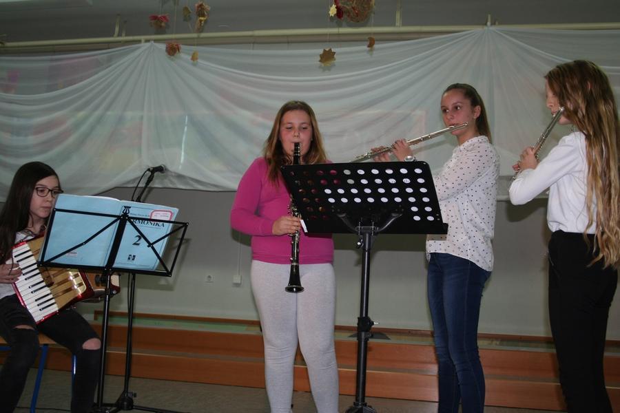 2016-12-23_peoslava-ples_0018