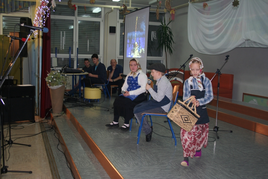 2016-12-23_peoslava-ples_0019
