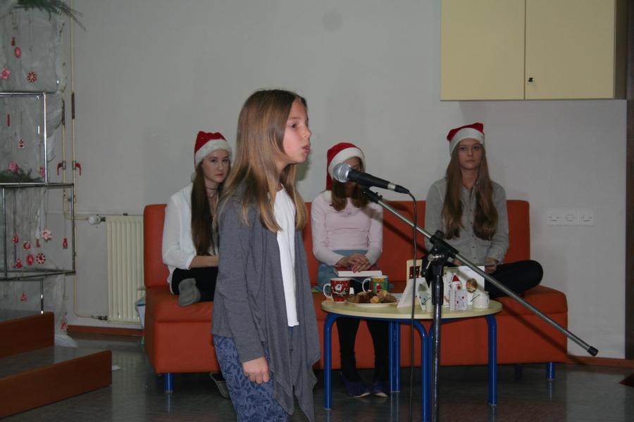 2016-12-23_peoslava-ples_0020