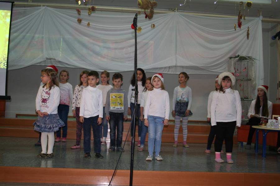 2016-12-23_peoslava-ples_0022