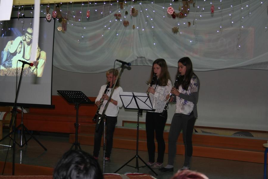 2016-12-23_peoslava-ples_0024