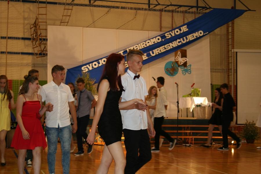 2016-06-15-slovo-9r_0019