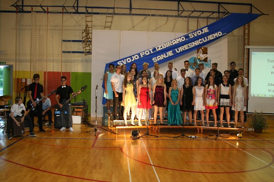 2016-06-15-slovo-9r_0026