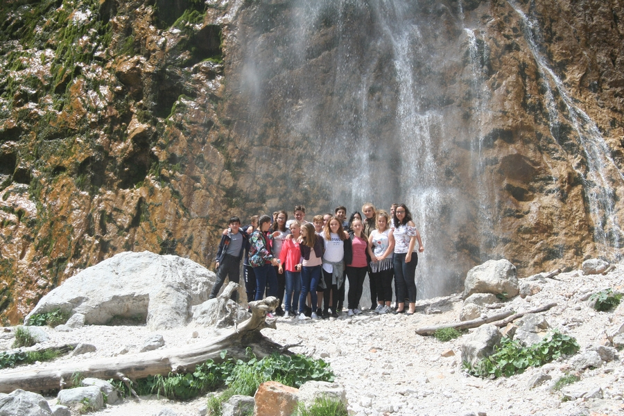 2017-06-08-ekskurzija-7r-logarska-dolina-0004