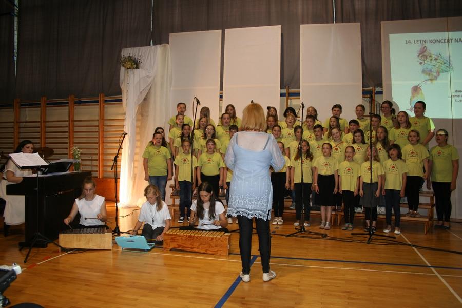 2017-05-31_14-koncert-pz_0017