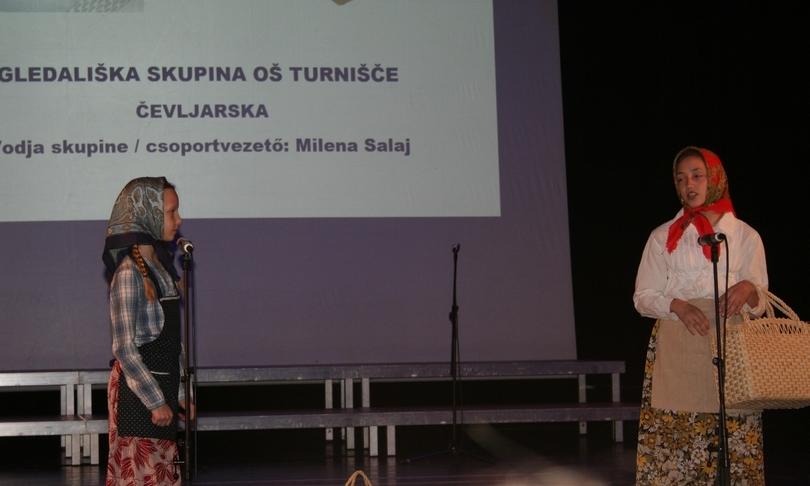 2018-12-03-opz-mpz-in-gledaliska-v-lendavi0003