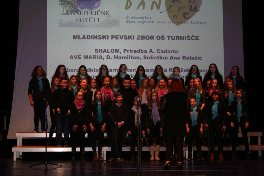 2018-12-03-opz-mpz-in-gledaliska-v-lendavi0005