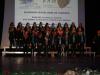 2018-12-03-opz-mpz-in-gledaliska-v-lendavi0007