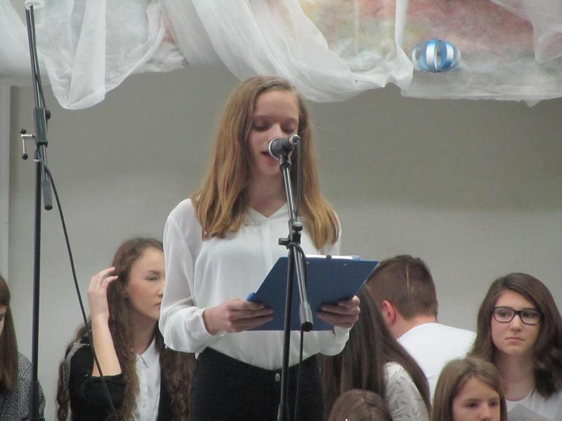 2018-02-07-proslava_0003
