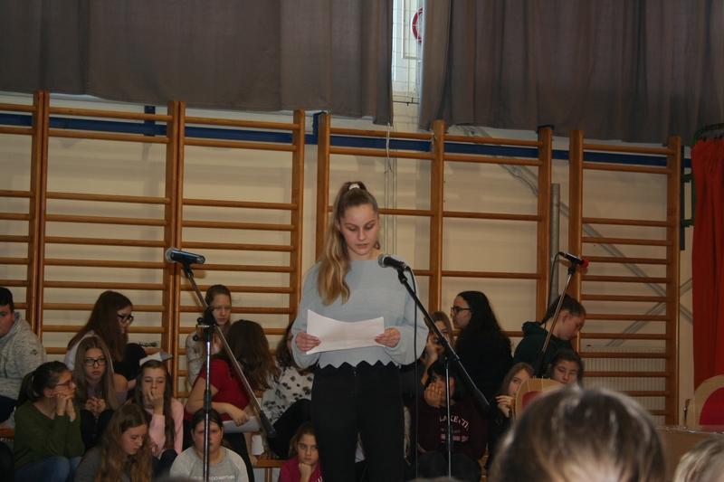 2019-02-13-kd-proslava_0045