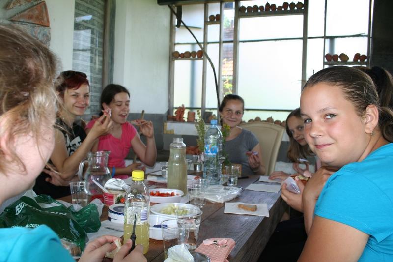 aqvilova-delavnice-2016-06-10_0013