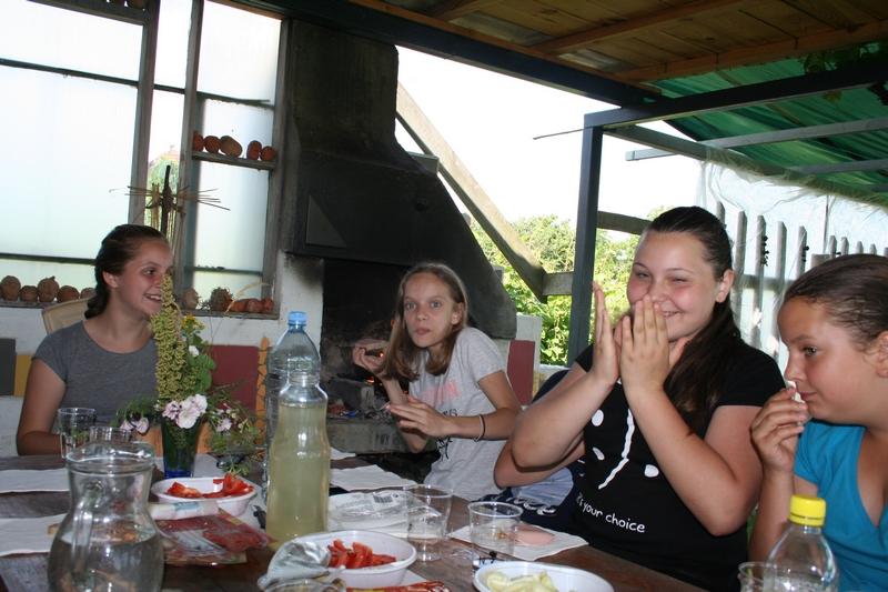 aqvilova-delavnice-2016-06-10_0015
