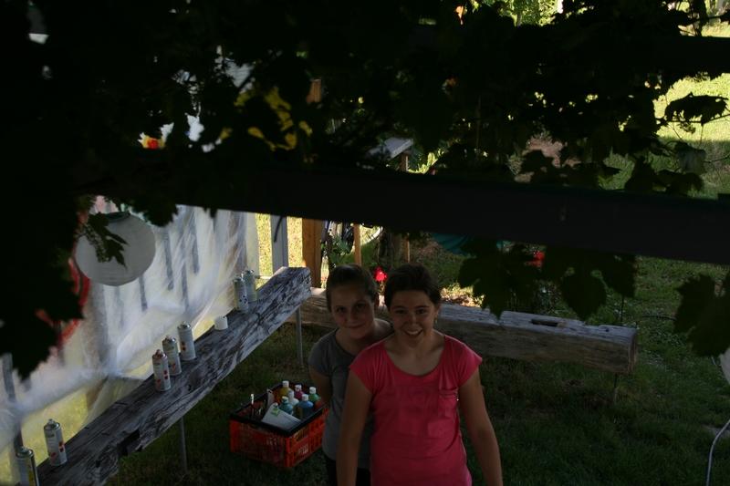 aqvilova-delavnice-2016-06-10_0036