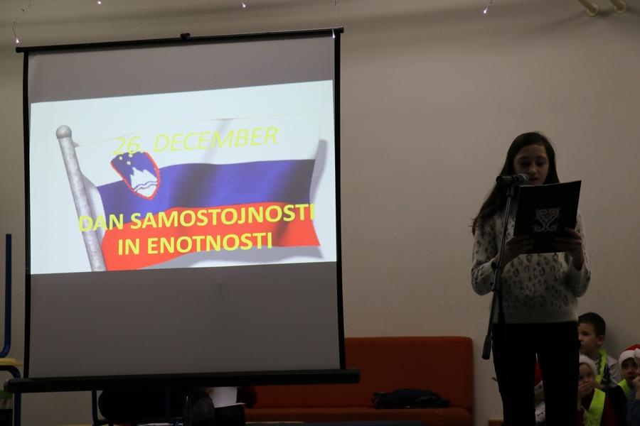 2019-12-23_proslava-bozic_0002