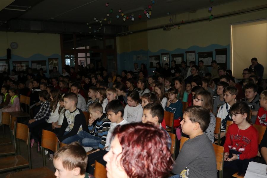 2019-12-23_proslava-bozic_0003