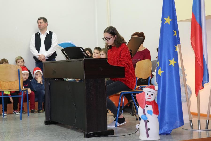 2019-12-23_proslava-bozic_0007