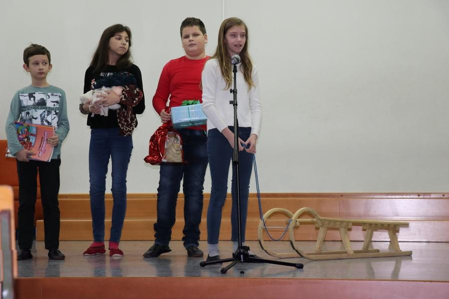 2019-12-23_proslava-bozic_0016
