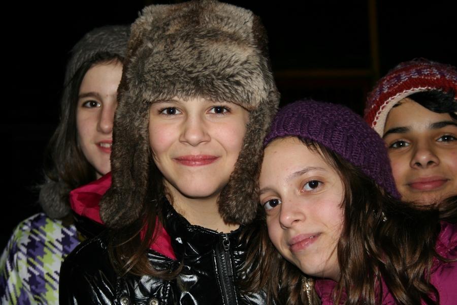 2015-01-19do23-csod-libelice-6r-0022
