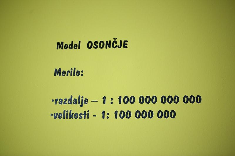 razstavainomn0061