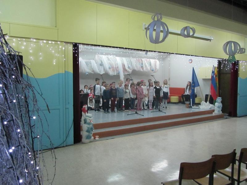 2017-12-22-proslava-0003