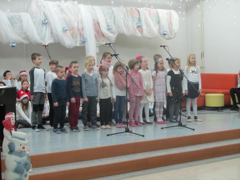 2017-12-22-proslava-0004