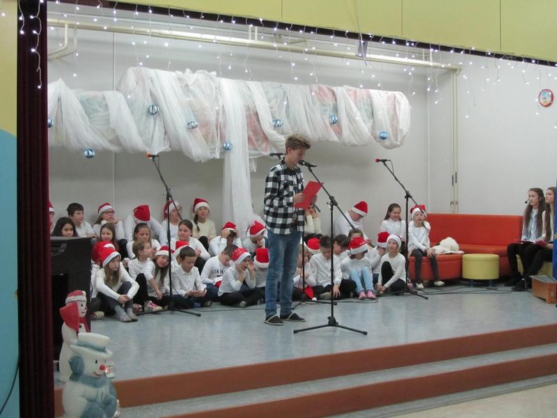 2017-12-22-proslava-0009