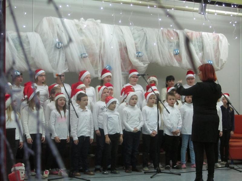 2017-12-22-proslava-0011