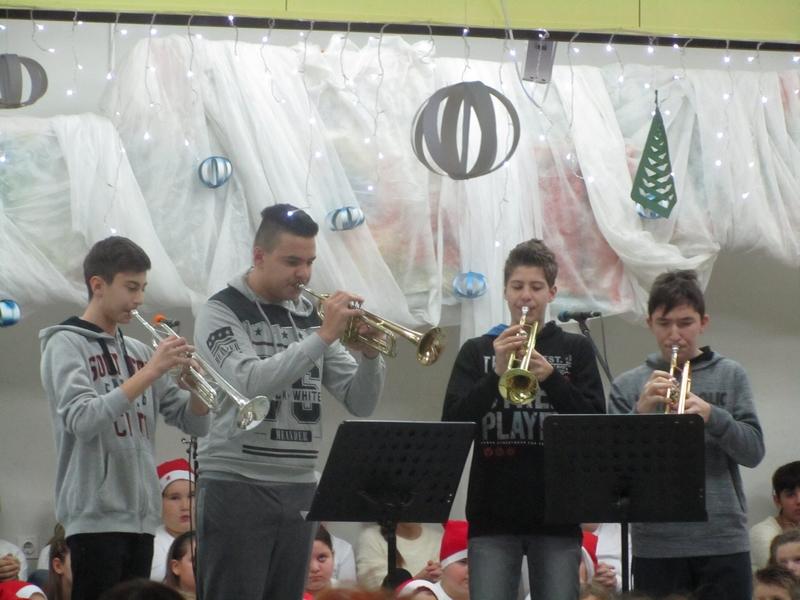 2017-12-22-proslava-0012