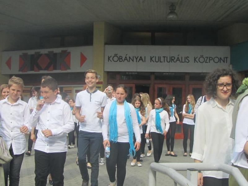 2016-05-20-mpz-budimpesta_0003